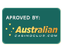 AustralianCasinoClub