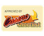 CasinoShortList Au Casinos
